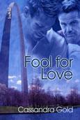 CG_FoolforLove_coverfr