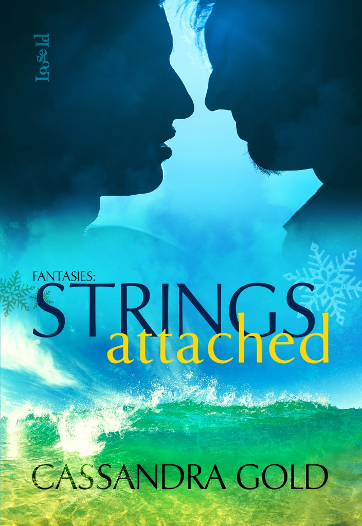 CG_Strings Attached