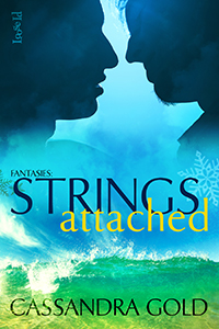 CG_Strings Attached_coverlg