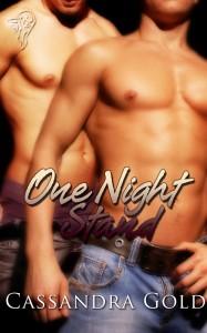 onnightstand_800